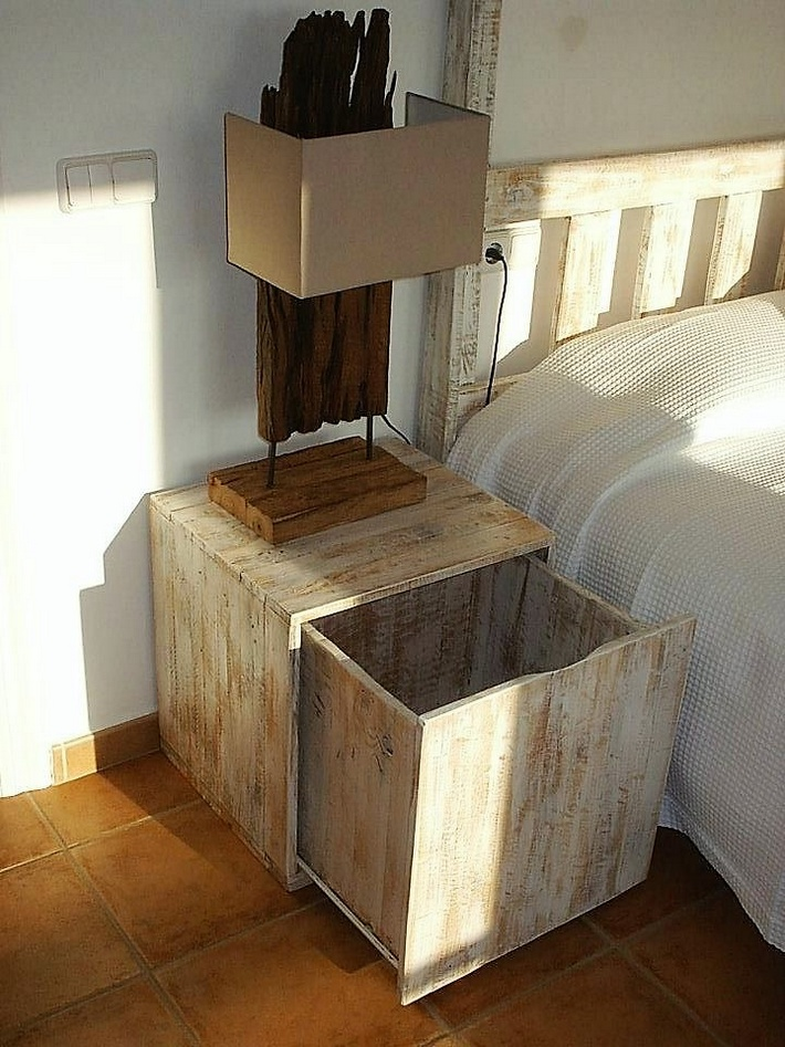 pallet-side-table-plan