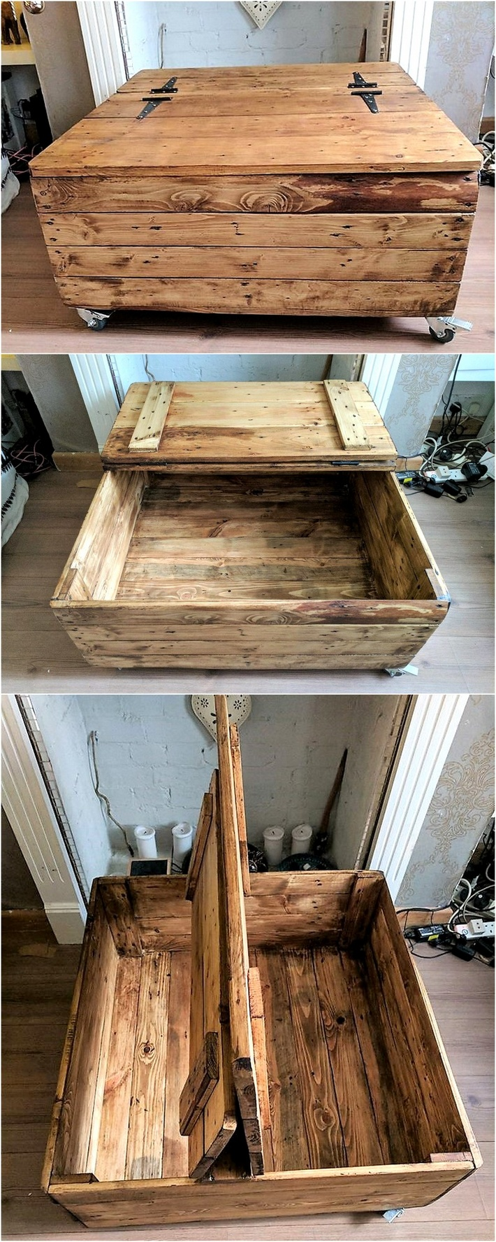 pallet-storage-coffee-table