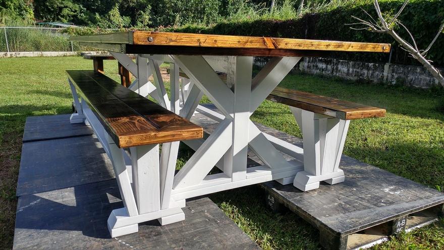 pallet-wood-farmhouse-furniture