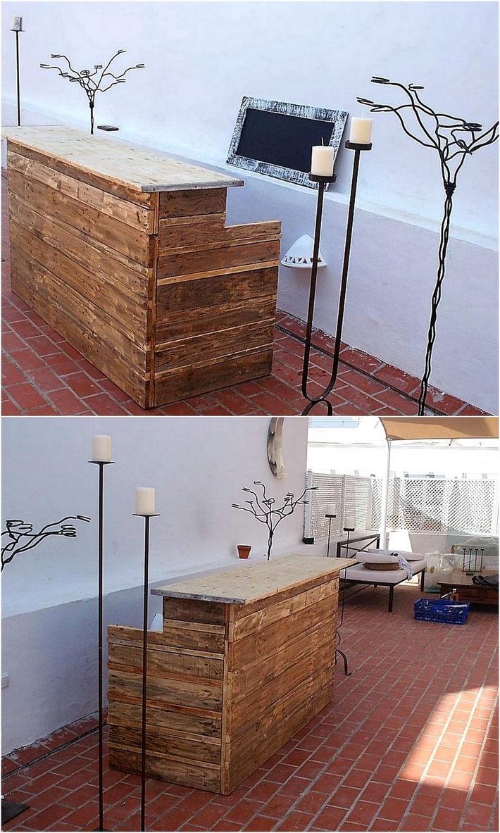 wood-pallet-counter-desk