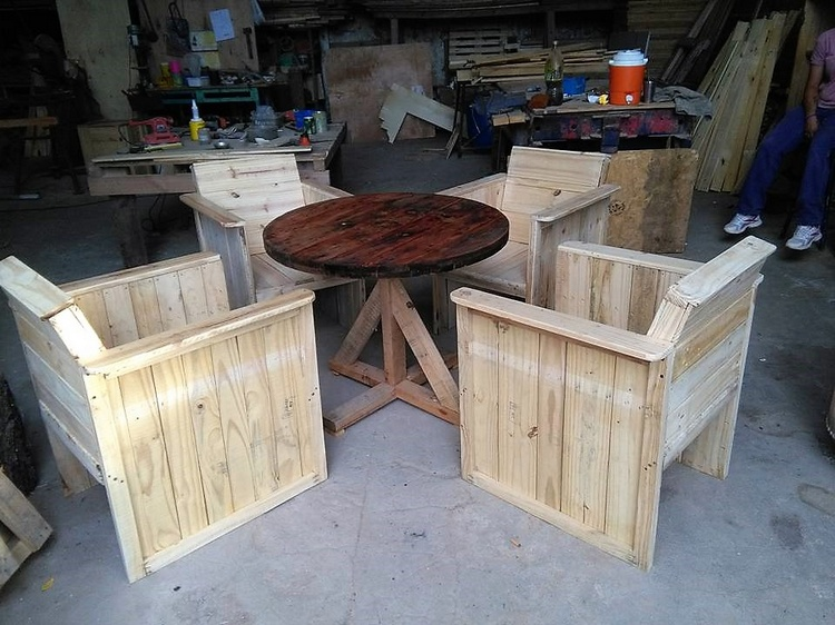 wood-pallet-furniture-plan