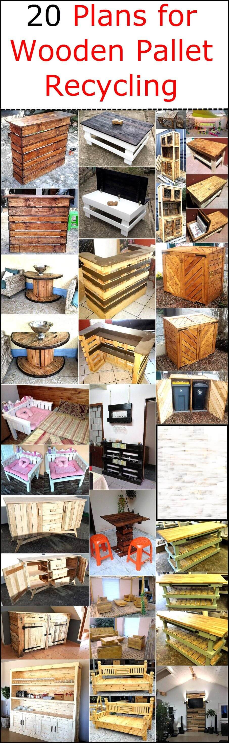 20-Plans-for-Wooden-Pallets-Recycling