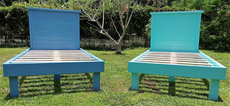 http://www.palletideas.info/wp-content/uploads/2017/04/wood-pallet-bed-frames.jpg