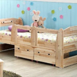 Useful Ideas for Wood Pallet Recycling