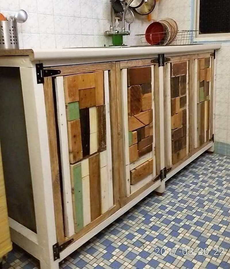 Kitchen Cabinet Articles