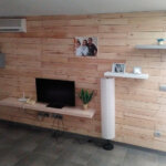 Amazing Uses For Old Used Shipping Pallets