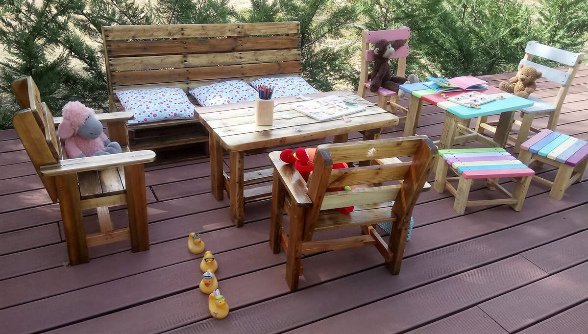 Kids Outdoor Table And Chairs Cool Kids Outdoor Table And Chairs With Kids Outdoor Table And