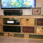 Things That Can Be Made With Recycled Pallets