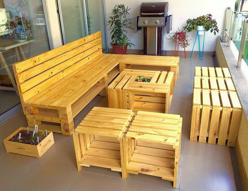 50 plus amazing ideas for wood pallets recycling pallet for 50 wood pallet projects