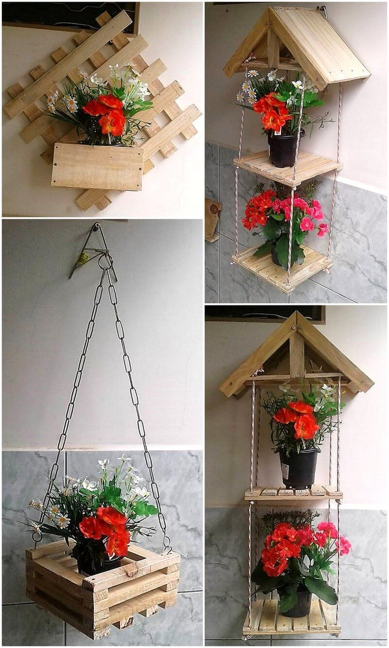 https://www.palletideas.info/wp-content/uploads/2017/12/pallet-wall-decor-planters.jpg