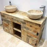 Amazing Things To Do With Pallets Wood Recycling
